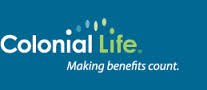 colonial life logo-large
